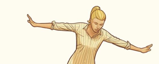 glénat 2021 patrick foulhoux fred duval nicolaï pinheiro un avion sans elle michel bussi critique review chronique bd bédé bande dessinée comics