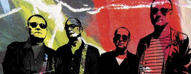 arsène obscène 2021 and the loozers dangerhouse skylab mono-tone records patrick foulhoux critique review chronique rock 'n' roll punk